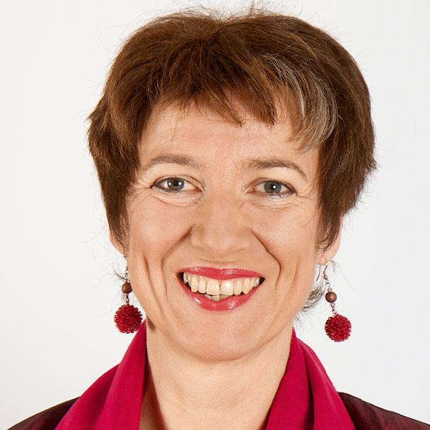 SUSANNE EHMER