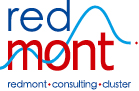 Redmont Consulting Cluster